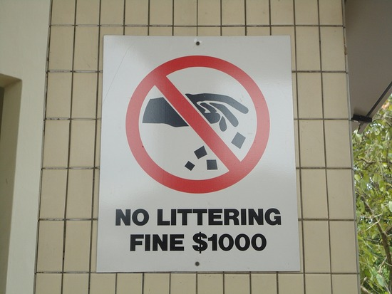 1.1291043463.high-fines-for-littering-all-over-singapore