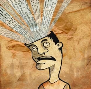 Information-Overload (1)