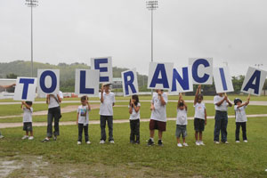 International-Day-For-Tolerance2