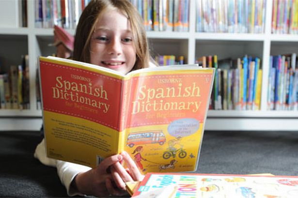 a-campaign-for-children-as-young-as-seven-to-be-taught-foreign-languages-in-welsh-schools-is-being-launched-687972294-1992127