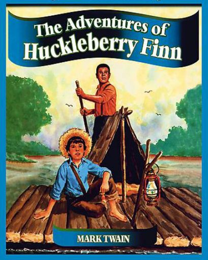adventures-of-huckleberry-finn__oPt