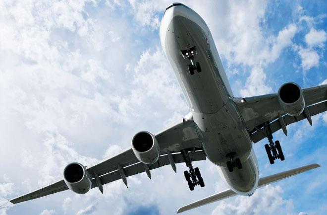 airplane-turbulence-660
