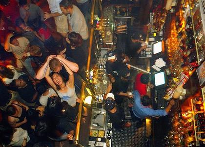 art-Singapore-Bar-420x0