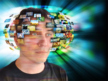 information-overload (2)