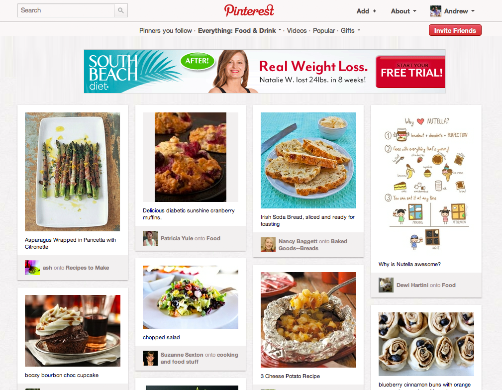 pinterest-advertising-banner-ads