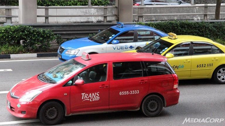 stock-taxi-01